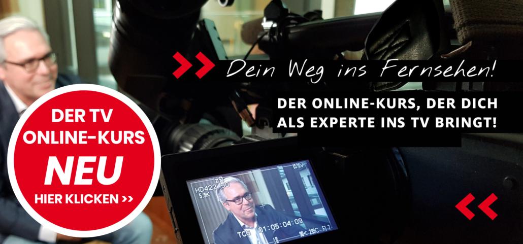 online-kurs-teaser